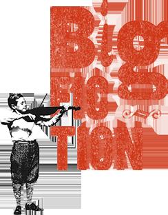 big-fiction-logo