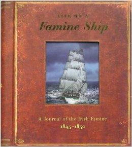 famine_ship
