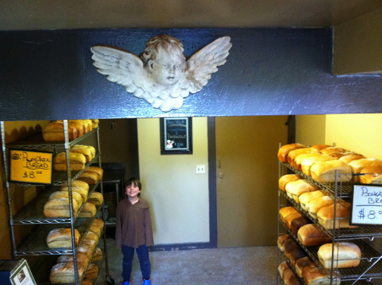 little_portion_friary_bakery_angel