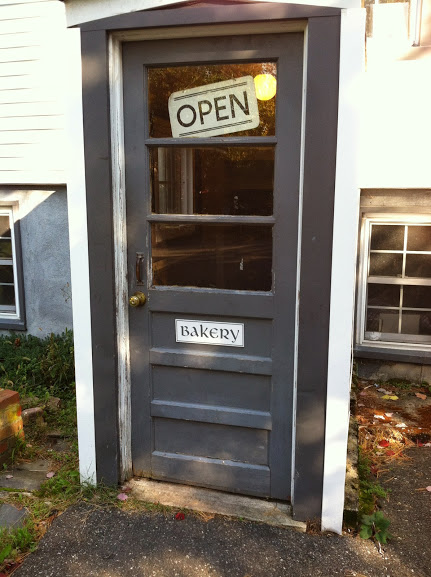 little_portion_friary_bakery_door