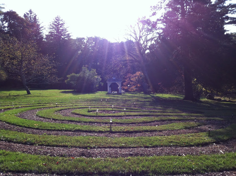 little_portion_friary_labyrinth