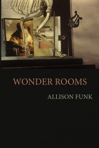 cover_wonder-rooms