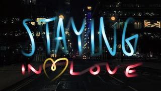 staying-in-love