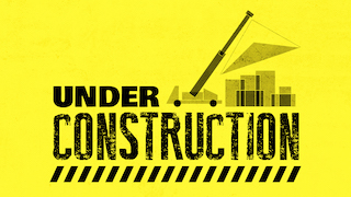 underconstruction_thumb