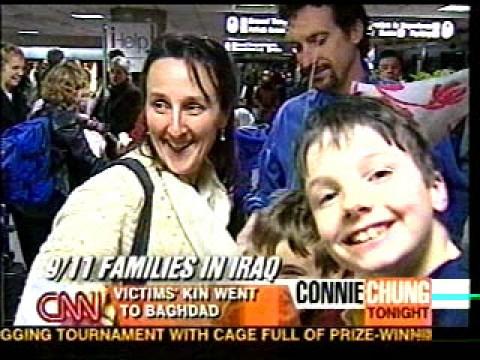 Iraq-CNN-2-e1329105739474