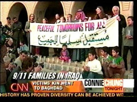 Iraq-CNN-5-e1329105637430