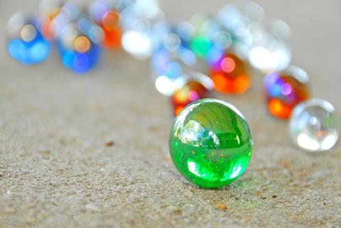 h�t�t�p�:�/�/�w�w�w�.�d�r�e�a�m�s�t�i�m�e�.�c�o�m�/�s�t�o�c�k�-�p�h�o�t�o�-�m�a�r�b�l�e�s�-�s�i�d�e�w�a�l�k�-�i�m�a�g�e�9�0�2�3�5�7�0
